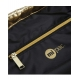 24K - Gym Bag Beutel - gold - Mi Pac