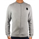 HALT SCARSTITCH - Sweatshirt - grau - Religion