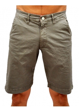 CHINO - Shorts- beige - RAW Recycled Art World