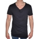 GUILTY CONTEMPORARY LINE - T-Shirt Herren - schwarz - Boom Bap