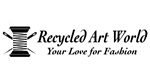RAW Recycled Art World
